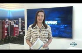 O DIA NEWS bl1 A informação de última hora com credibilidade 27 03