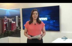 O DIA NEWS bl1 A informação segura e com credibilidade 20 03