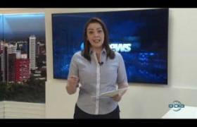 O DIA NEWS bl1 A notícia atualizada e com credibilidade 14 03