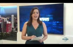 O DIA NEWS bl1 A notícia atualizada e com credibilidade 18 03