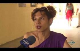 O DIA NEWS bl1 A notícia com credibilidade 13 03