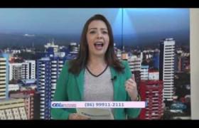 O DIA NEWS bl1 A notícia com credibilidade na sua tela 08 03