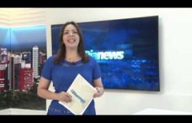 O DIA NEWS bl1 A notícia com credibilidade na sua TV 01 03