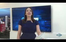 O DIA NEWS bl1 A notícia com credibilidade na sua TV 11 03