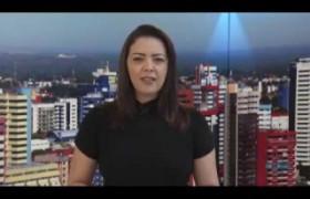 O DIA NEWS bl1 A notícia de última hora com credibilidade 21 03