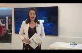 O DIA NEWS bl1 Acompanhe as mais importantes notícias do dia 07 03