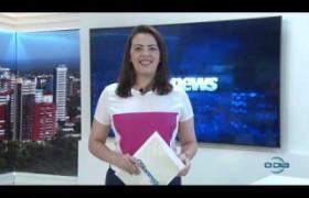 O DIA NEWS bl1 Acompanhe todas as notícias com credibilidade 06 03