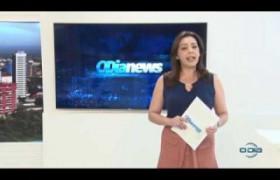 O DIA NEWS bl1 Informação atualizada e com credibilidade 25 03