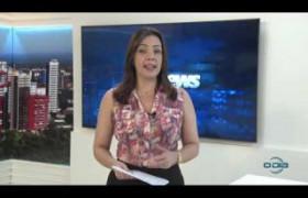 O DIA NEWS bl1 Sua melhor informação do dia 29 03