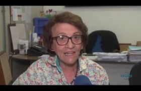 O DIA NEWS bl2 A informação com credibilidade 19 03