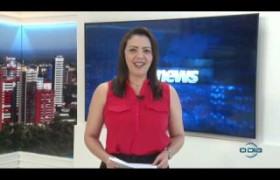 O DIA NEWS bl2 A informação com credibilidade na sua televisão 26 03