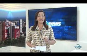 O DIA NEWS bl2 A informação de última hora com credibilidade 27 03