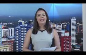 O DIA NEWS bl2 A notícia atualizada com credibilidade 12 03