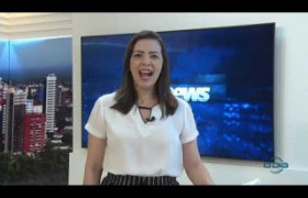 O DIA NEWS bl2 A notícia com credibilidade 13 03