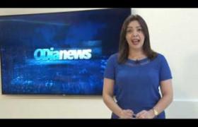 O DIA NEWS bl2 A notícia com credibilidade na sua TV 01 03