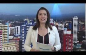 O DIA NEWS bl2 Acompanhe as mais importantes notícias do dia 07 03