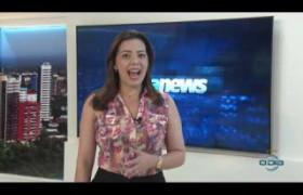 O DIA NEWS bl2 Sua melhor informação do dia 29 03