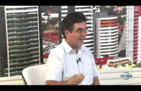O DIA NEWS bl3 A informação de credibilidade para você 22 03