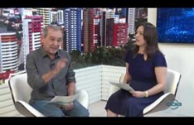 O DIA NEWS bl3 A notícia com credibilidade na sua TV 11 03