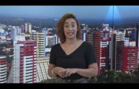 O DIA NEWS bl3 Acompanhe todas as notícias com credibilidade 06 03