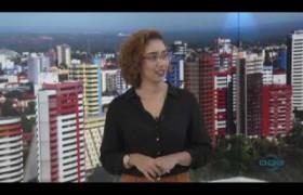 O DIA NEWS bl4 A informação de última hora com credibilidade 27 03