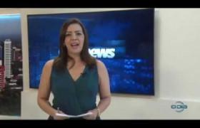 O DIA NEWS bl4 A notícia atualizada e com credibilidade 18 03