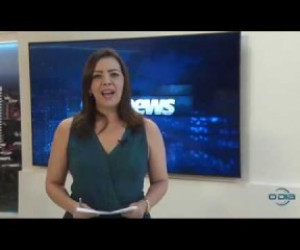 TV O Dia - O DIA NEWS bl4 A notícia atualizada e com credibilidade 18 03