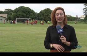 O DIA NEWS bl4 A notícia com credibilidade 13 03