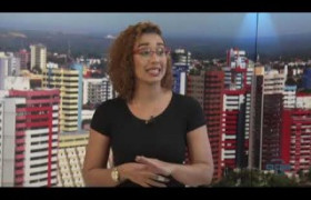 O DIA NEWS bl4 A notícia com credibilidade na sua tela 08 03