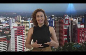 O DIA NEWS bl4 A notícia com credibilidade na sua TV 11 03
