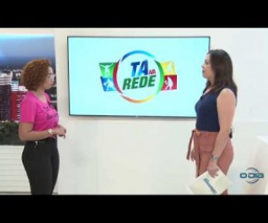 TV O Dia - O DIA NEWS bl4 Informação atualizada e com credibilidade 25 03
