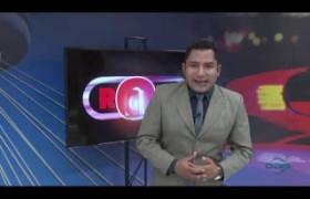 ROTA DO DIA bl1 A realidade da selva de pedra na sua TV 15 03