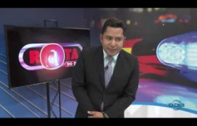 ROTA DO DIA bl1 A realidade da selva de pedra na sua TV 19 03