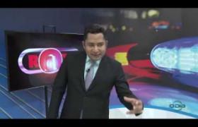 ROTA DO DIA bl2 A realidade da selva de pedra na sua TV 19 03