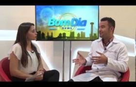 BOM DIA 29 04 Doenças cardiovasculares são as que mais matam no Brasil BL 2