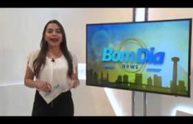 BOM DIA 29 04 Maternidade volta a ser interditada BL01