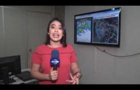 BOM DIA NEWS 01 04 BL 01 Aumenta pacientes sem identificação atendidos no Samu e HUT