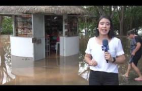 BOM DIA NEWS 05 04 BL 01 TCE vai emitir orientações sobre decretos de emergência