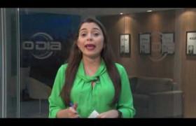 BOM DIA NEWS 11 04 BL 02 Tragédia no Parque Rodoviário completa uma semana