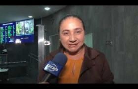 BOM DIA NEWS 12 04 BL 02 INSS fará mutirão para analisar processos de aposentadoria