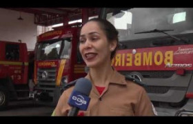 BOM DIA NEWS 15 04 BL 01 AUMENTA PROCURA POR OVOS DE PÁSCOA