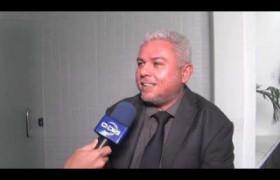 BOM DIA NEWS 24 04 BL 01 GOVERNADOR SE REUNE COM ALIADOS PARA FECHAR SECRETARIADO