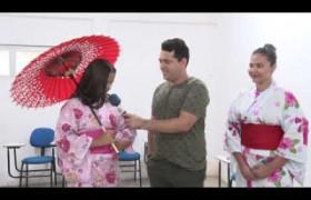 MELHOR DE TUDO 21 28 03 19 BL 01 Tudo sobre a feira do Japão no Piauí