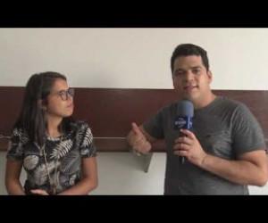TV O Dia - MELHOR DE TUDO PGM 24 18 04 19 BL 03 Sugestões de pratos para a Semana Santa