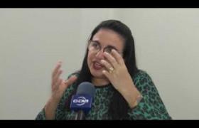 O DIA NEWS 01 04 BL 03 Operação Semana Santa fiscaliza mercados de Teresina