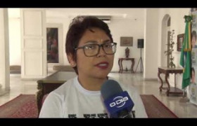 O DIA NEWS 01 04 BLOCO 01 Uespi: Professores e Governo se reúnem para negociações