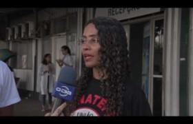 O DIA NEWS 02 04 BL 01  Enfermeiros e técnicos deflagram greve nos hospitais estaduais