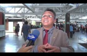 O DIA NEWS 02 04 BL 02 PSL apresenta a nova diretoria do partido no Piauí