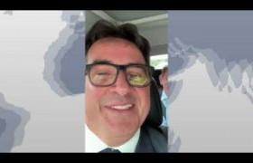 O DIA NEWS 03 04 BL 02 Júlio Arcoverde comenta o crescimento do partido no Estado