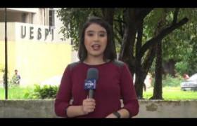 O DIA NEWS 03 04  BL 03 Ibama do Piauí apura contaminação nas águas do rio poti no Estado